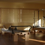 Studio Pilates Rehabilitation